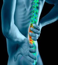 Low Back Pain In Athletes 10