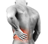 Low Back Pain In Athletes 5